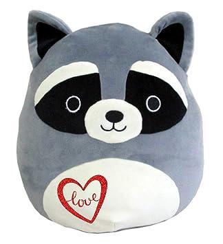 Amazon.com: Squishmallow Edición Limitada Amor pre ...