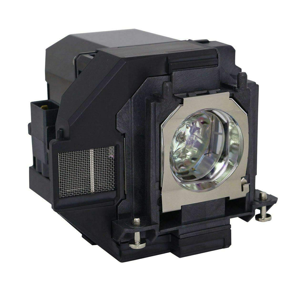 CTLAMP A+ 高品質交換用プロジェクターランプ ハウジング付き EB-108 EB-2042 EB-960W EB-970 EB-980Wに対応 B07RL5NT1H