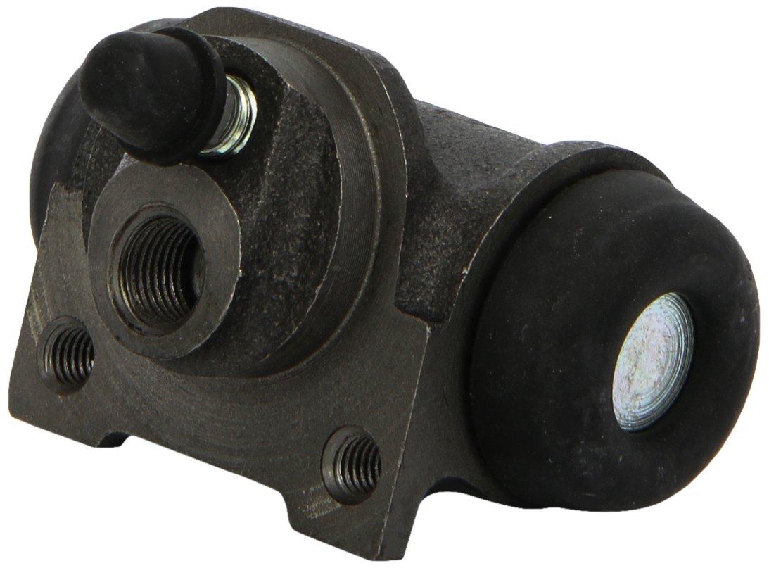 ATE 24.3219-1102.3 Main Brake Cylinder and Repair Parts CONTINENTALAFTERMARKETGMBH