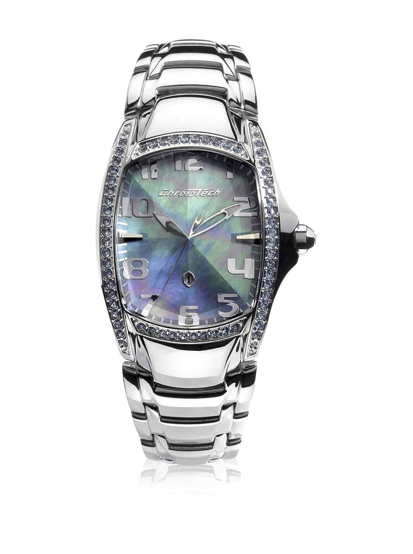 Damen Uhren Chronotech CHRONOTECH RELOADED CT7988LS23M