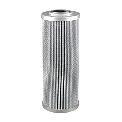 Hydraulic Filter, 3-1/8 x 8-1/4 In: Automotive [5Bkhe0100000]