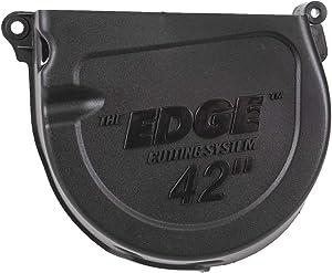 John Deere RH Deck Spindle Shield GX22644 D100 D110 D120 D130 LA105 LA115 LA125
