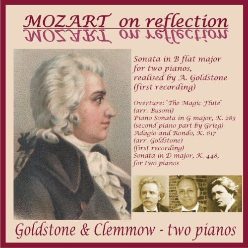 mozart piano sonata k 283 Wolfgang amadeus mozart: piano sonata no5 in g, k283 - play streams in full or download mp3 from classical archives (classicalarchivescom), the largest and best.