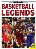 Basketball Legends (Hall of Fame)