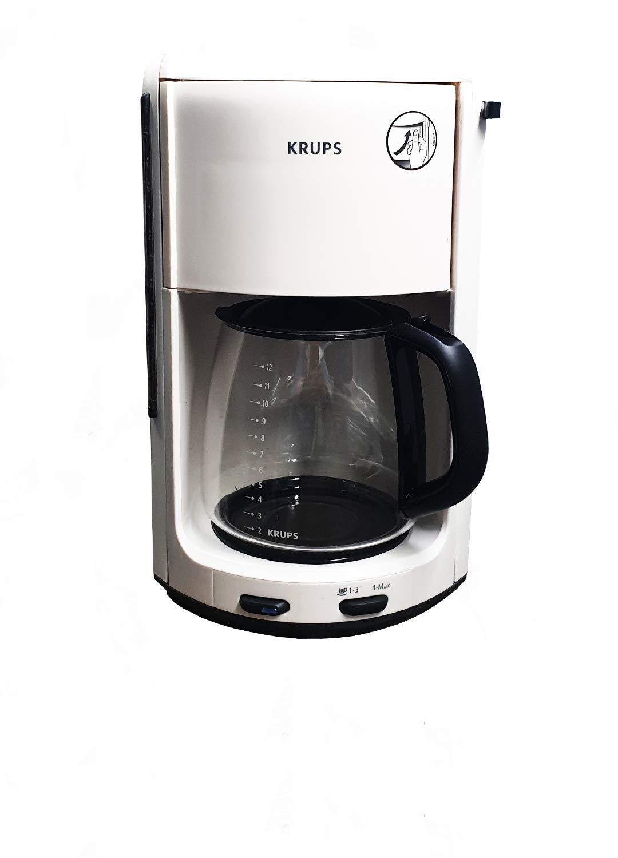 ProAroma Filter Coffee Machine Coffee Machine/Maker