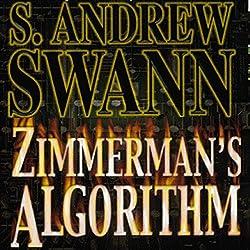 Zimmerman's Algorithm