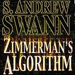 Zimmerman's Algorithm | S. Andrew Swann