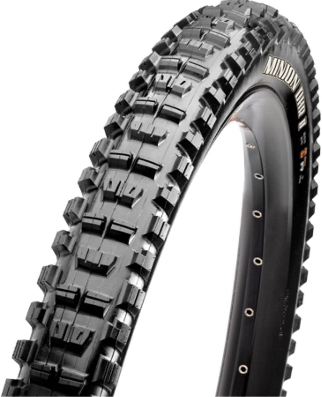 NEW Maxxis Aggressor DC//DD//TR//WT 29x2.5 tubeless Mountain tire