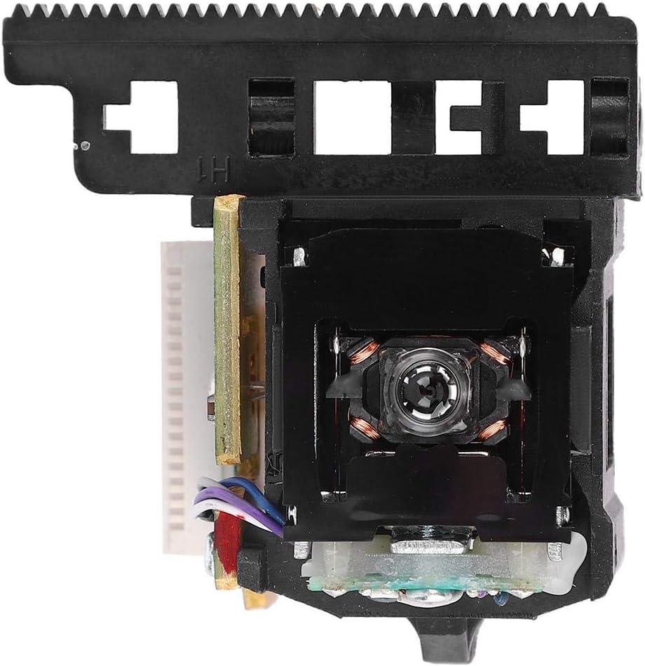 SF-101N Laser VCD Optical Lens Single Channel High Speed OC Gate Signal Laser Pickup Cosiki Pickup Optical Laser Lens