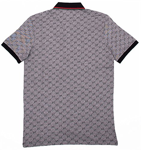 ac52a11e6 Amazon.com  Gucci Polo Shirt