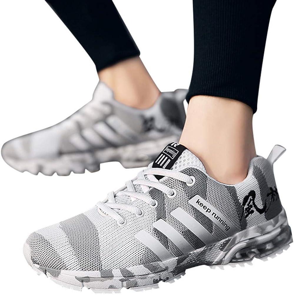 Chaussure Homme Pas Cher,Alaso Chaussures de S/écurit/é Homme Embout Acier Protection Confortable L/éger Respirante Baskets Sneakers