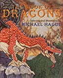 Book of Dragons, The
