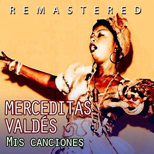 Amazon.com: Ogún (Remastered): Merceditas Valdés: MP3 Downloads
