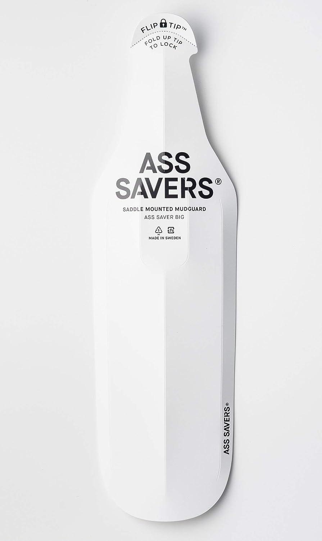 Ass Savers Big Garde-Boue Mixte