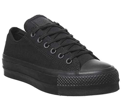 all star converse mujer lift