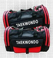 Taekwondo Karate Sparring Gear Bag Sports Bag