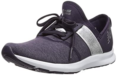 New Balance Women's FuelCore Nergize v1 FuelCore Training