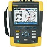 Fluke 400Hz 3 Phase Power Quality and Energy