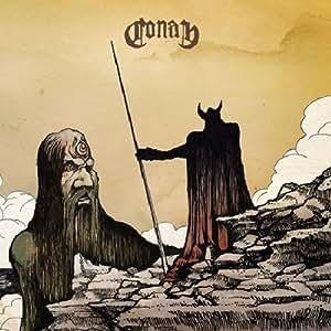 Conan Monnos