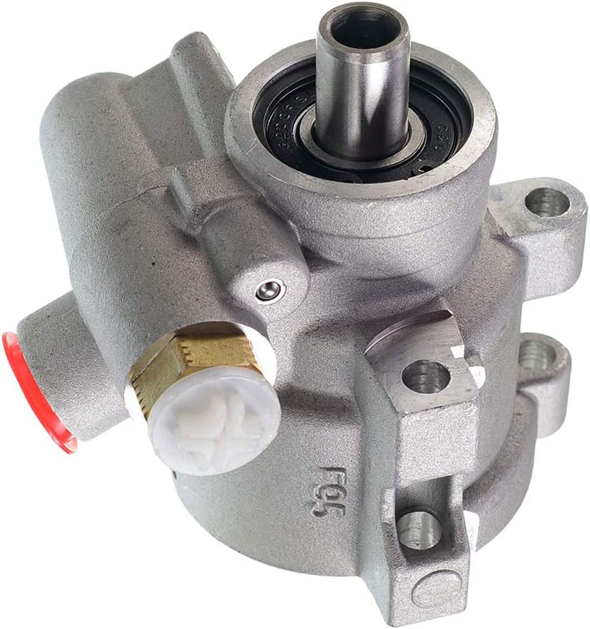 93-98 JEEP GRAND CHEROKEE V8 5.2L /& 5.9L /& GRAND WAGONEER V6 5.2L STARTER