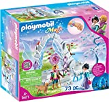 Playmobil 9471 Toy, Multicolor