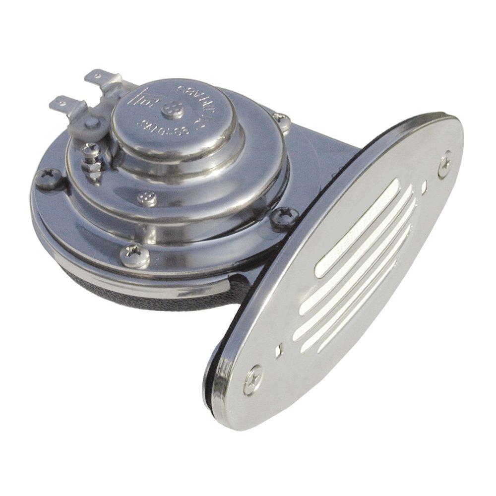 Ongaro Mini Single Drop 10051
