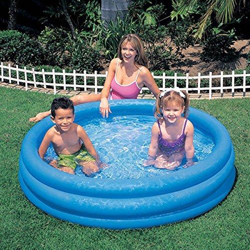 Intex-59416-3-Ring-Pool-blau