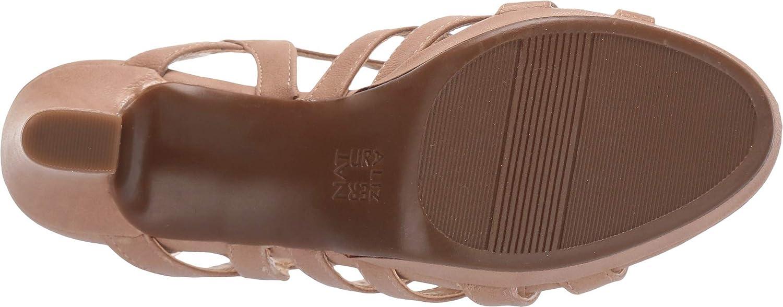 Naturalizer Cameron Womens Sandals