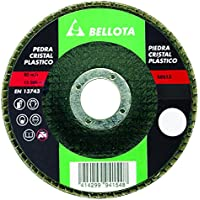 Bellota 50513-80 DISCO LAMINAS BASE FIBRA DE VIDRIO