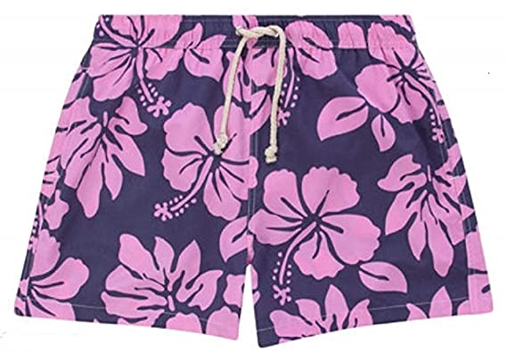 eab9bb3ecc Havacoa Mens Swim Shorts Surf: Amazon.co.uk: Clothing