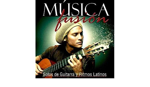 La Calesa de Juan España en Amazon Music - Amazon.es