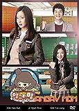 Angry Mom- Korean Drama (Good English Subtitles) 2015 DVD by Ji Hyun Woo as Park No Ah, Kim Yoo Jung as Oh Ah Ran Kim Hee Sun as Jo Kang Ja