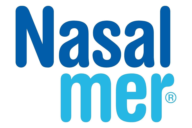 Nasalmer Recambios Aspirador Nasal - 12 Unidades