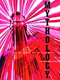 Mythology: The DC Comics Art of Alex Ross (Pantheon Graphic Library)