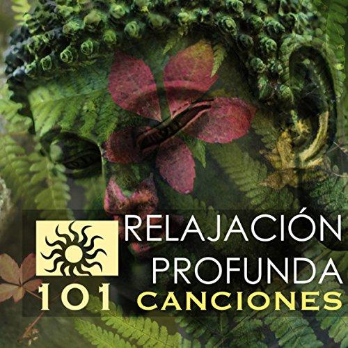 Relajación Profunda 101 - La Mejor Música de Fundo Instrumental para ...