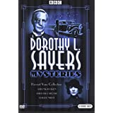 Dorothy L. Sayers Mysteries (RPKG/DVD)
