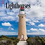 Lighthouses 2018