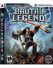 Brutal Legend - PlayStation 3