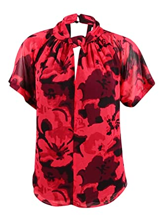 c97f3147bed RACHEL Rachel Roy Women s Plus Size Kimono Sleeve Top (2X