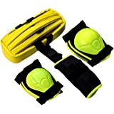Kids Protective Skating Guard Kit (4 in 1 )