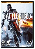 Best Microsoft Air Combat Pc Games - Battlefield 4: Limited Edition with BONUS China Rising Review
