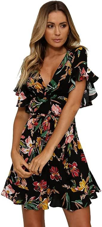 Vestidos Mujer Verano 2018 Vestido Largo Fiesta Mujer Elegante Vestido de Playa Casual con Bolsillos Vestir Ropa Sexy Vestido Maxi a Rayas Vestidos de Camisa túnica para Mujeres