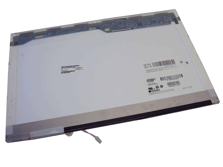 MX7122 WINDOWS XP DRIVER DOWNLOAD