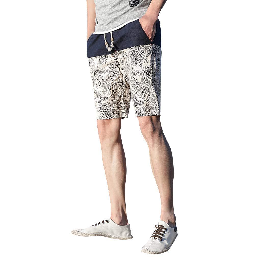Ultrabasic Men/'s Printed Graphic Sweatshirt Popular Words SERVUS Grey Marl