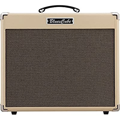 roland-blues-cube-stage-60w-1x12