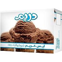 Dreem Chocolate Ice Cream, 80 Gm