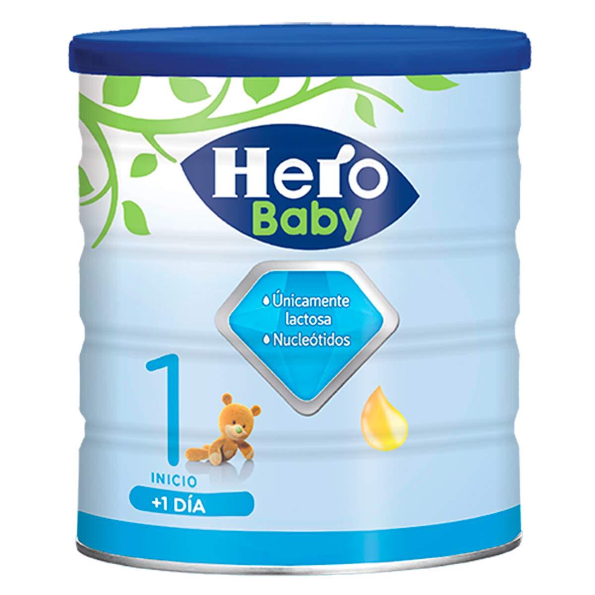 Mejor valorados en Dispensadores de leche en polvo ...