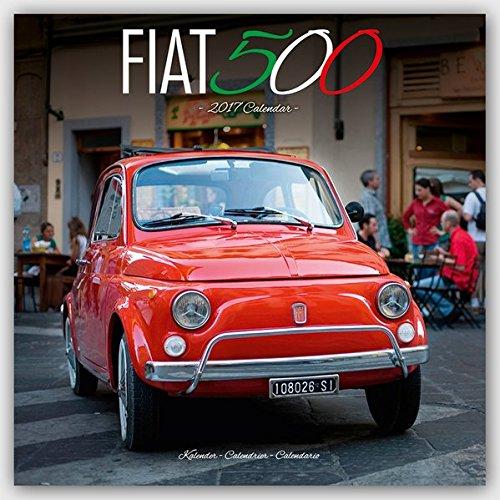 fiat-500-calendar-calendars-2016-2017-wall-calendars-car-calendars-fiat-500-monthly-wall-calendars-b