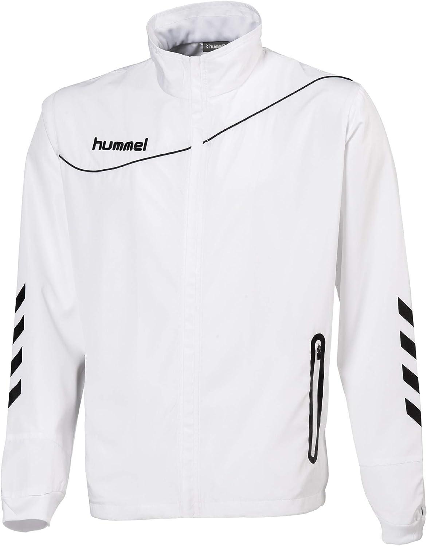 Hummel Veste Corporate Micro