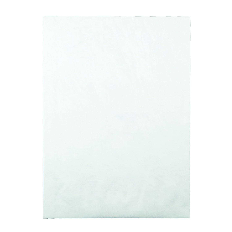 10 x 13 x 1 1//2 18lb Case of 100 Survivor R4200 Tyvek Expansion Mailer White